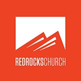 RRC_logo.png