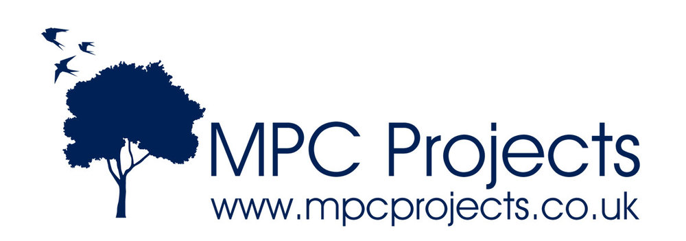 MPC Projects