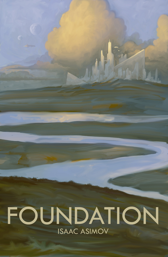 foundation_book_cover_2_by_somnicelestia-d5ms3cx.jpg