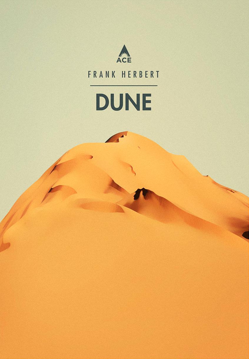 dune_poster_27.jpg