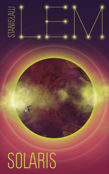 655_595lem-solaris-book-cover.jpg