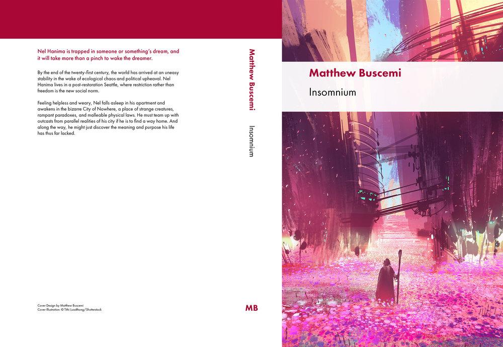 Insomnium-2020-Cover-Template.jpg