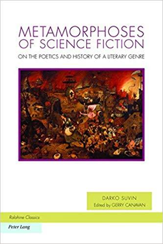 metamorphoses of science fiction.jpg
