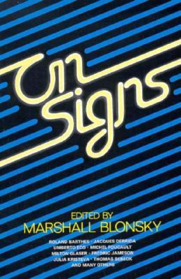 on signs.jpg