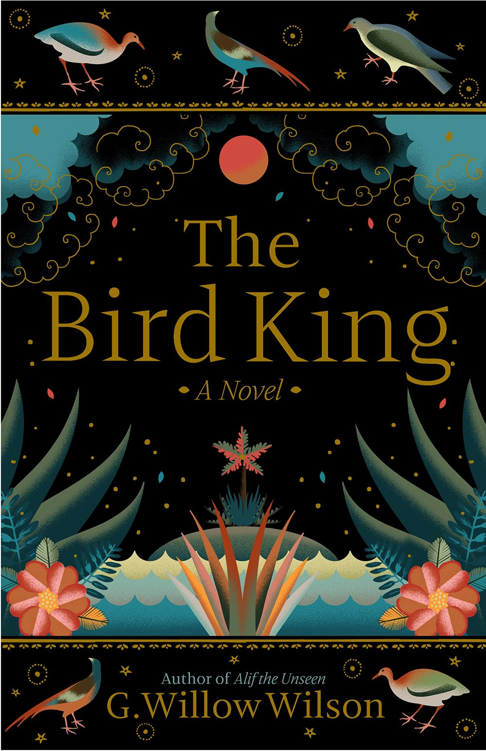 the bird king.jpg