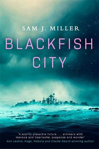 blackfish city uk.jpg