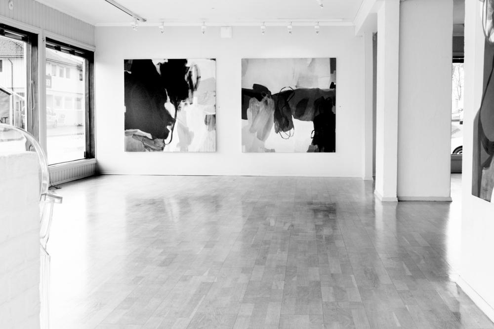 kunstgalleriet18.jpg