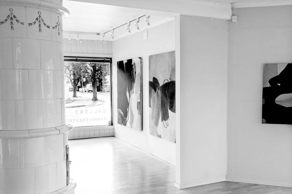 kunstgalleriet20.jpg