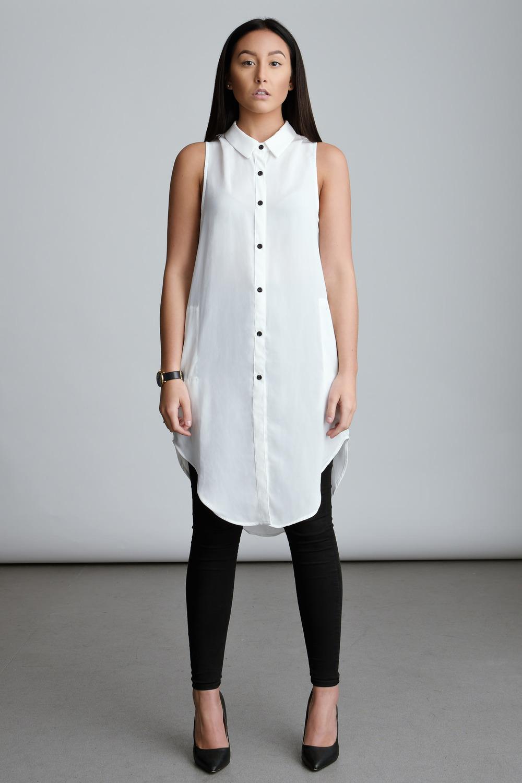 Imarlee Asian Long White Shirt FB Facing FIX.jpg