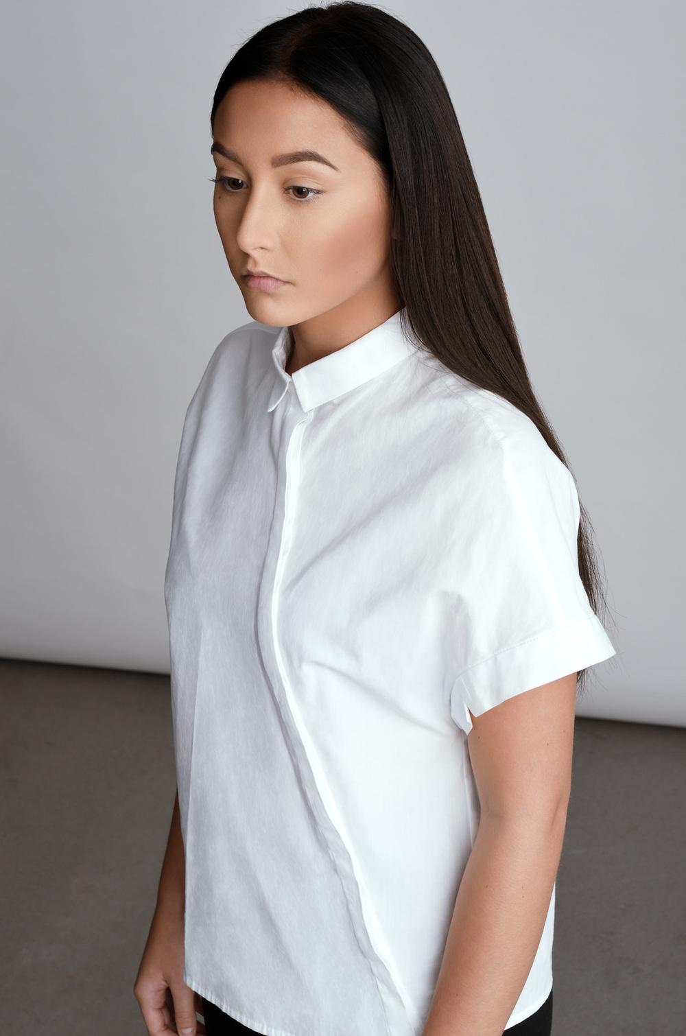 Imarlee Asian White Shirt Decrease1 Crisp Curve.jpg
