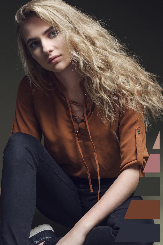 Katie_SoftLight_Sat_Hair_Catalogue Blocks.jpg