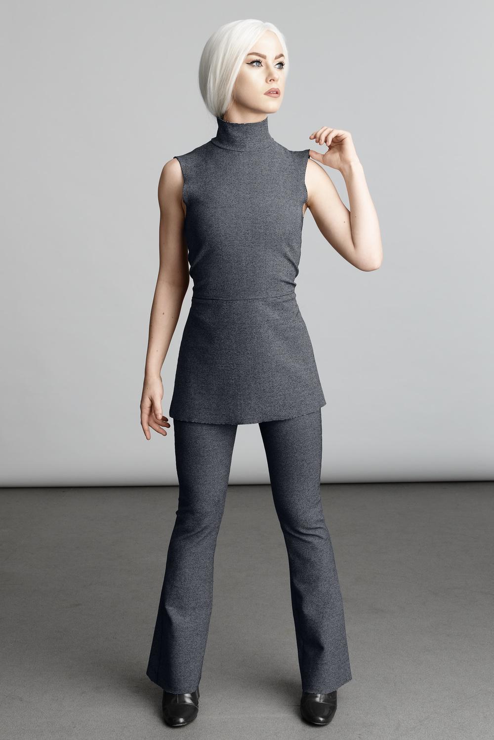 Tabitha_Full_Grey Suit Moire removal.jpg