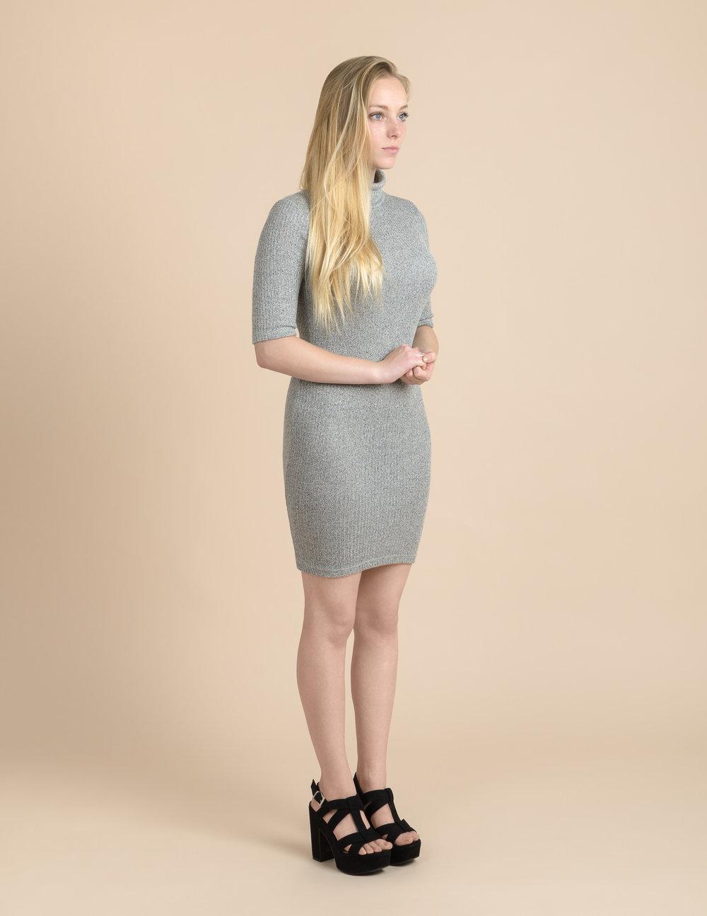 Georgia Full Length Dress.jpg