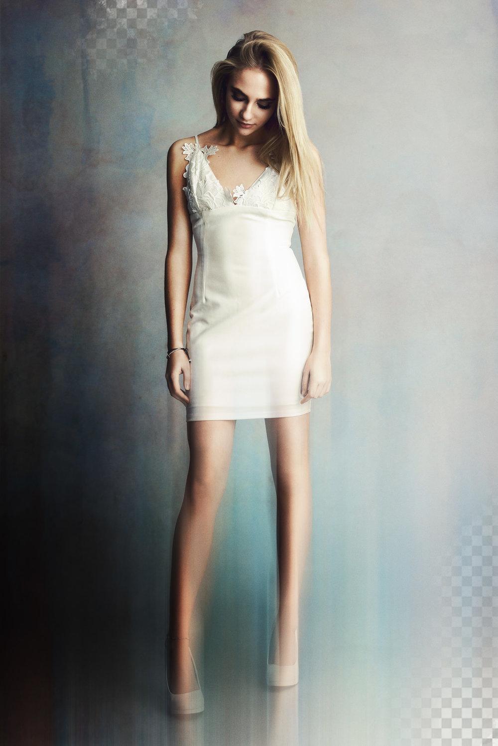 Katie Roberts_White_Dress_Look_Down PLAY 3.jpg