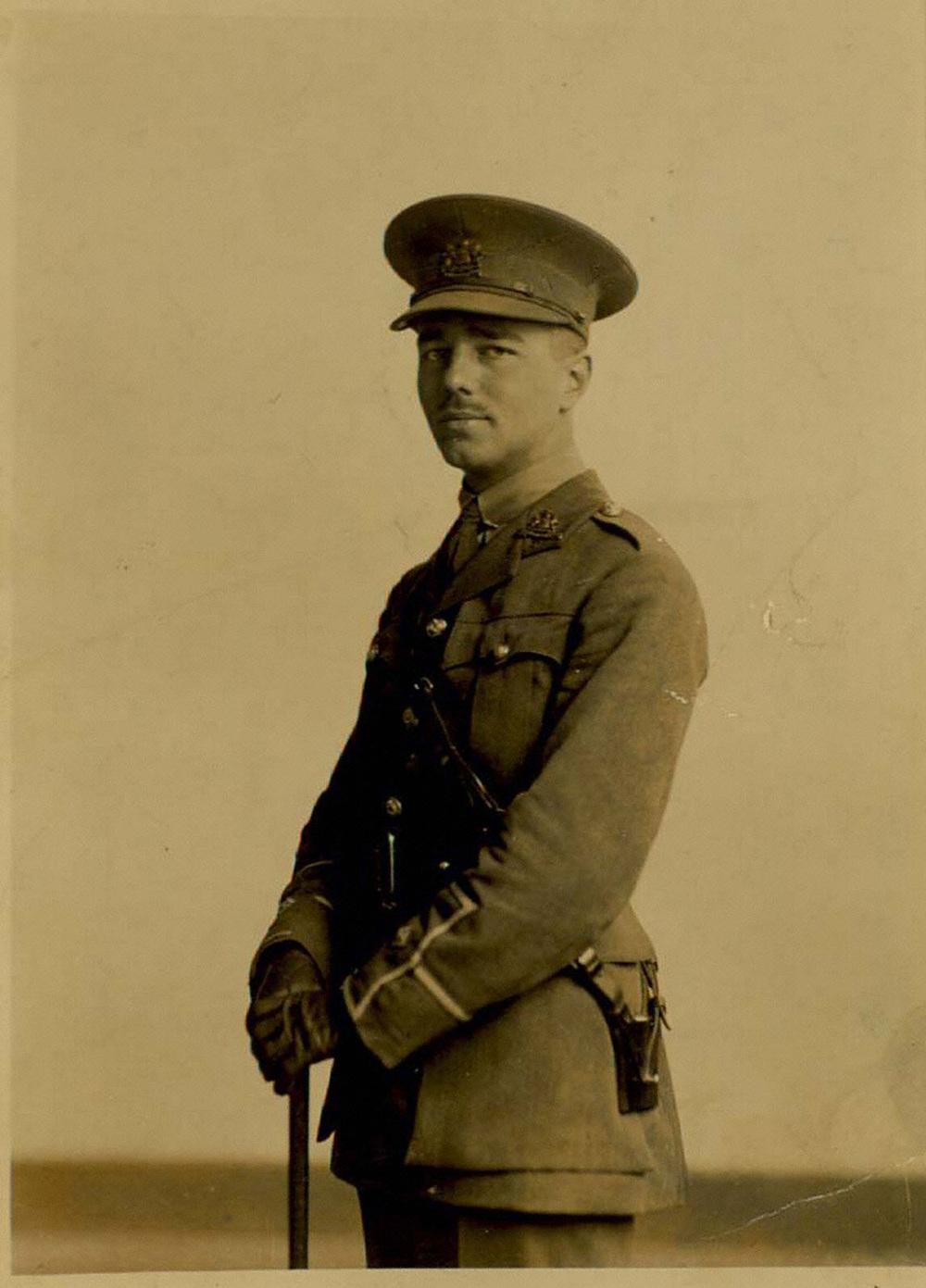 *Portrait of Wilfred Owen.jpg