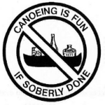 No Drinking Logo.jpg
