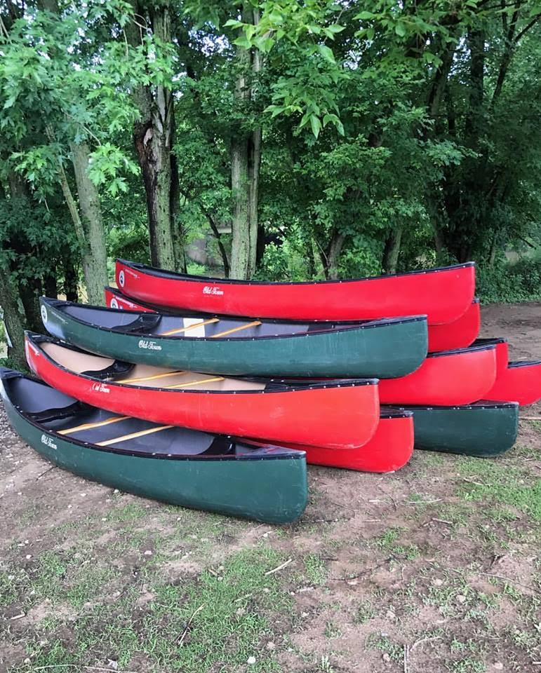 WCT stacked canoes.png