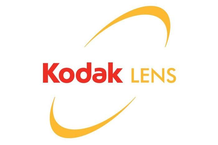 Kodak_hoops_logo_1.jpg