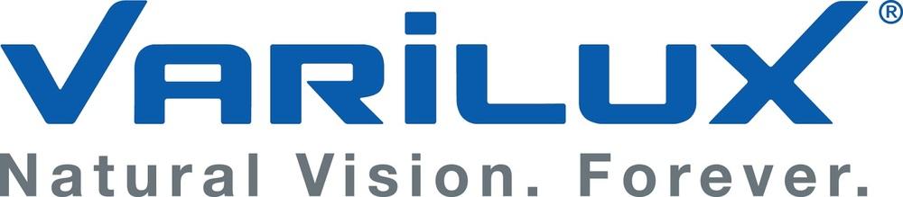 varilux-natvis-logo.jpg