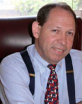 Gary W. Jerkins, M.D.   615-297-6591