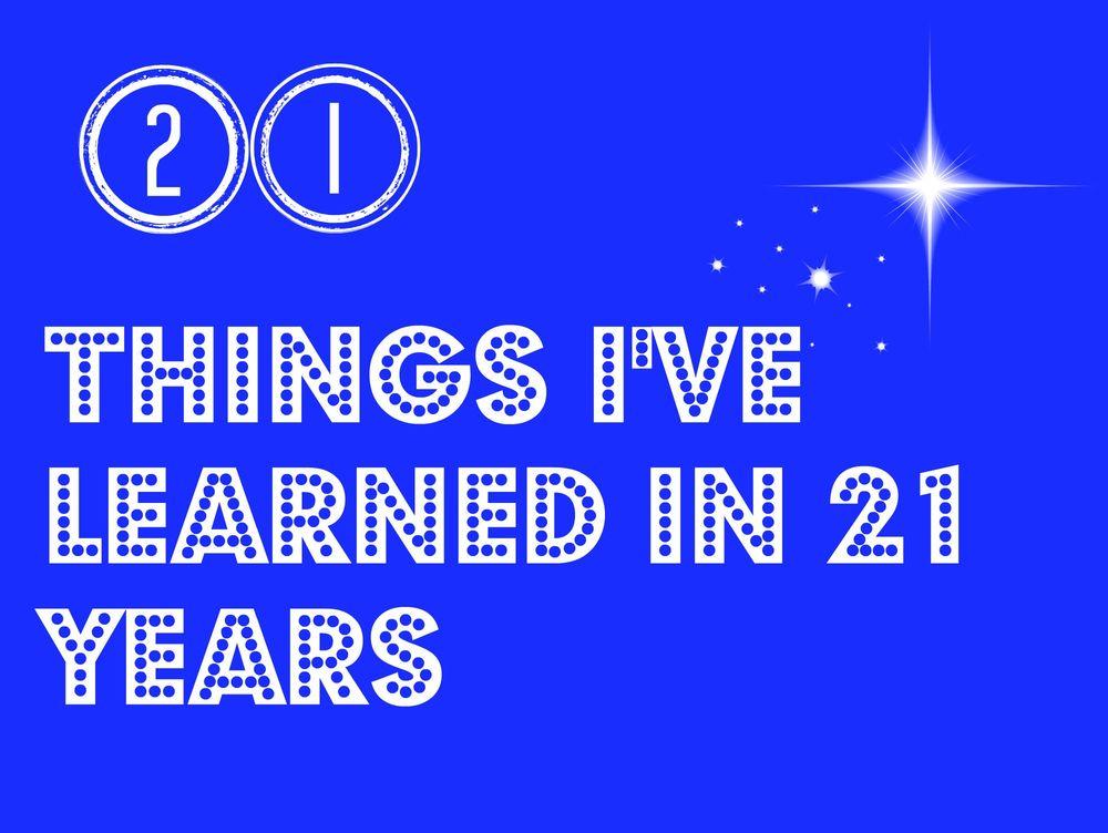 21-things.jpg