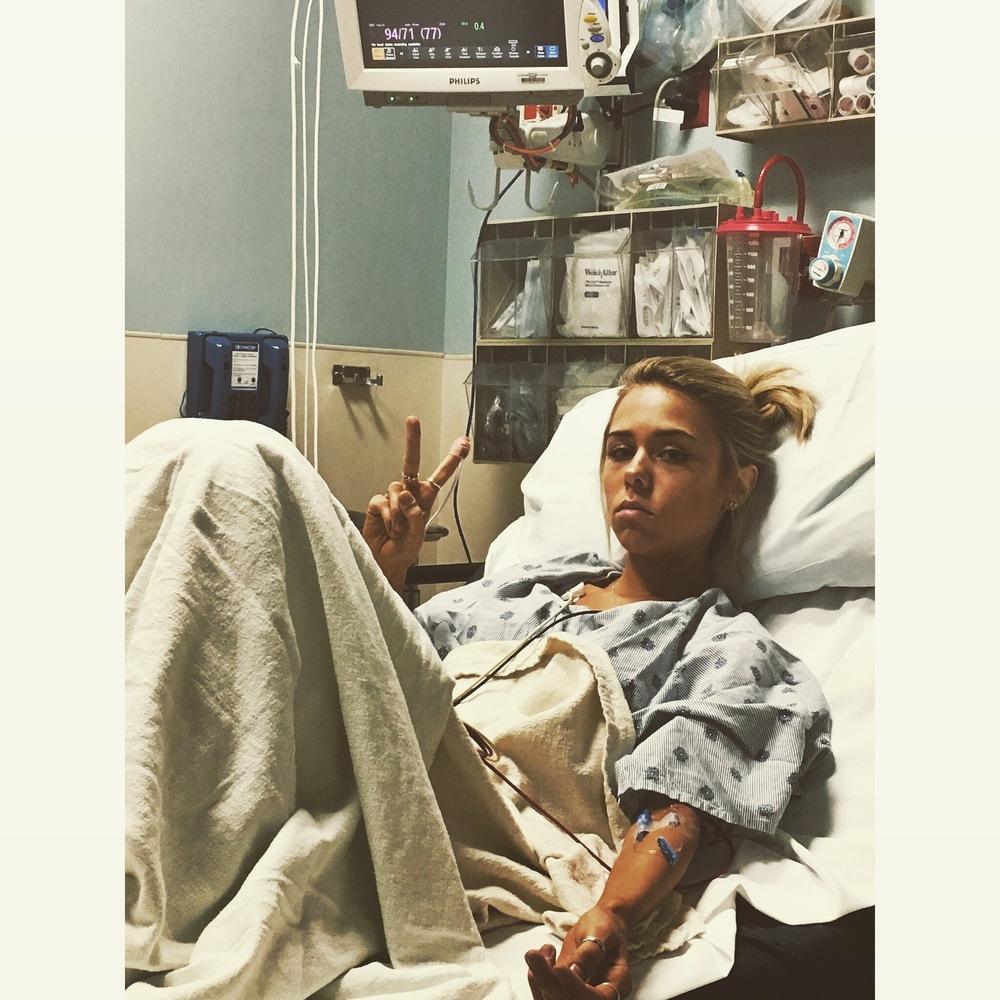 sick-in-hospital