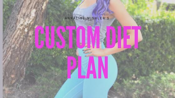 12 week diet & training plan (2).png