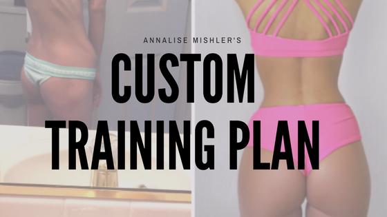 12 week diet & training plan (3).png