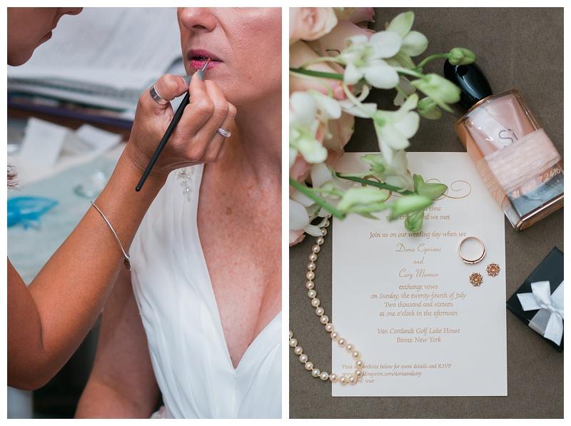 Kate-Alison-Photography-Doria-Cory-NYC-Wedding_0028.jpg