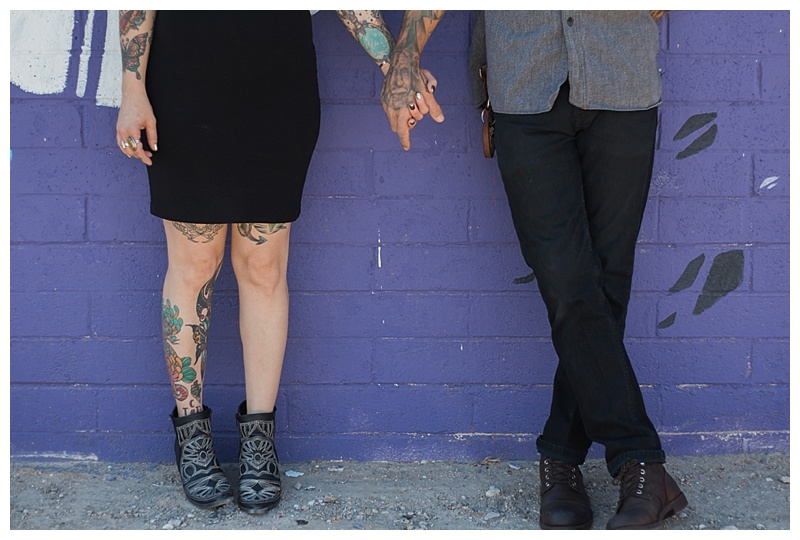 Kate Alison Photography-Las-Vegas-Tattooed-Family_0008.jpg