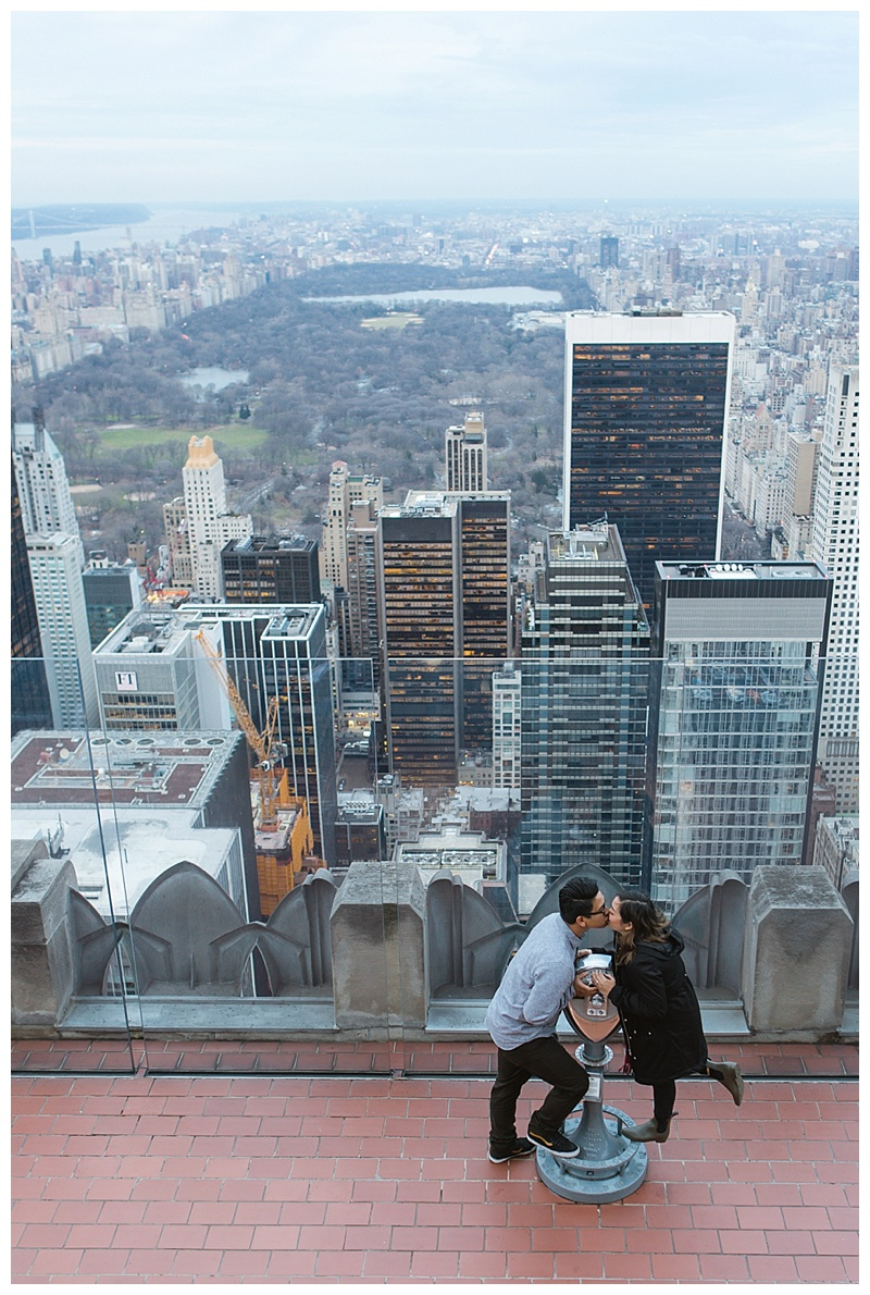 Kate Alison Photography-Central-Park-Top-of-the-Rock-Engagement-Session_0014.jpg
