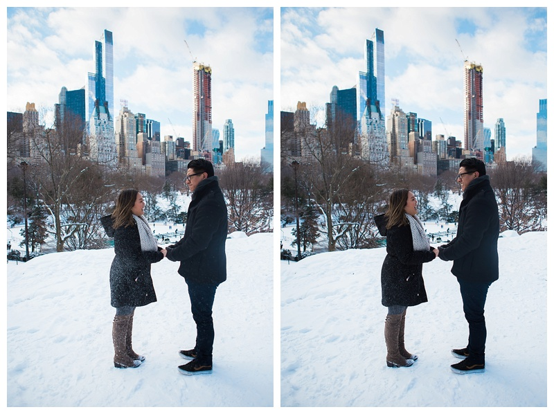 Kate Alison Photography-Central-Park-Top-of-the-Rock-Engagement-Session_0011.jpg
