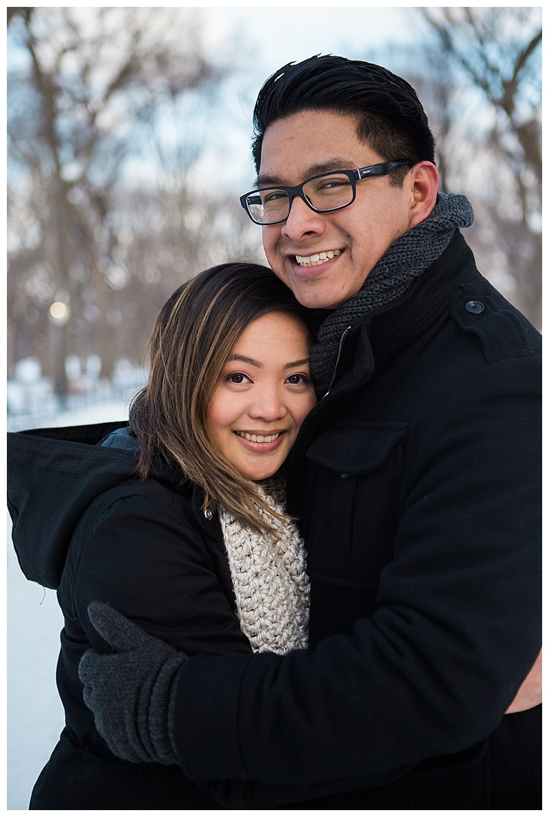Kate Alison Photography-Central-Park-Top-of-the-Rock-Engagement-Session_0010.jpg