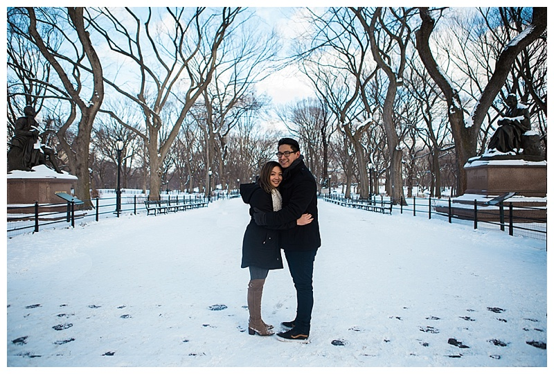 Kate Alison Photography-Central-Park-Top-of-the-Rock-Engagement-Session_0009.jpg