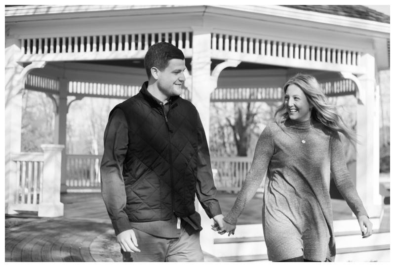 Kate-Alison-Photography-Kerri-Josh-New-Hampshire-Engagement-Session_0013.jpg