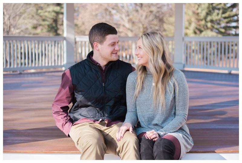 Kate-Alison-Photography-Kerri-Josh-New-Hampshire-Engagement-Session_0009.jpg