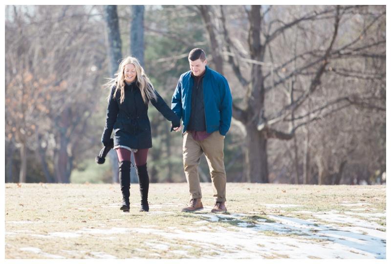 Kate-Alison-Photography-Kerri-Josh-New-Hampshire-Engagement-Session_0008.jpg
