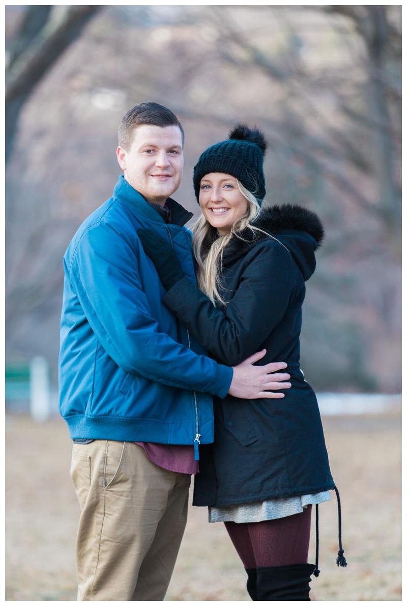 Kate-Alison-Photography-Kerri-Josh-New-Hampshire-Engagement-Session_0006.jpg