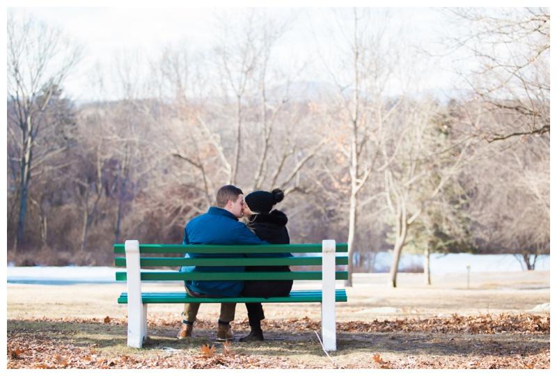 Kate-Alison-Photography-Kerri-Josh-New-Hampshire-Engagement-Session_0005.jpg