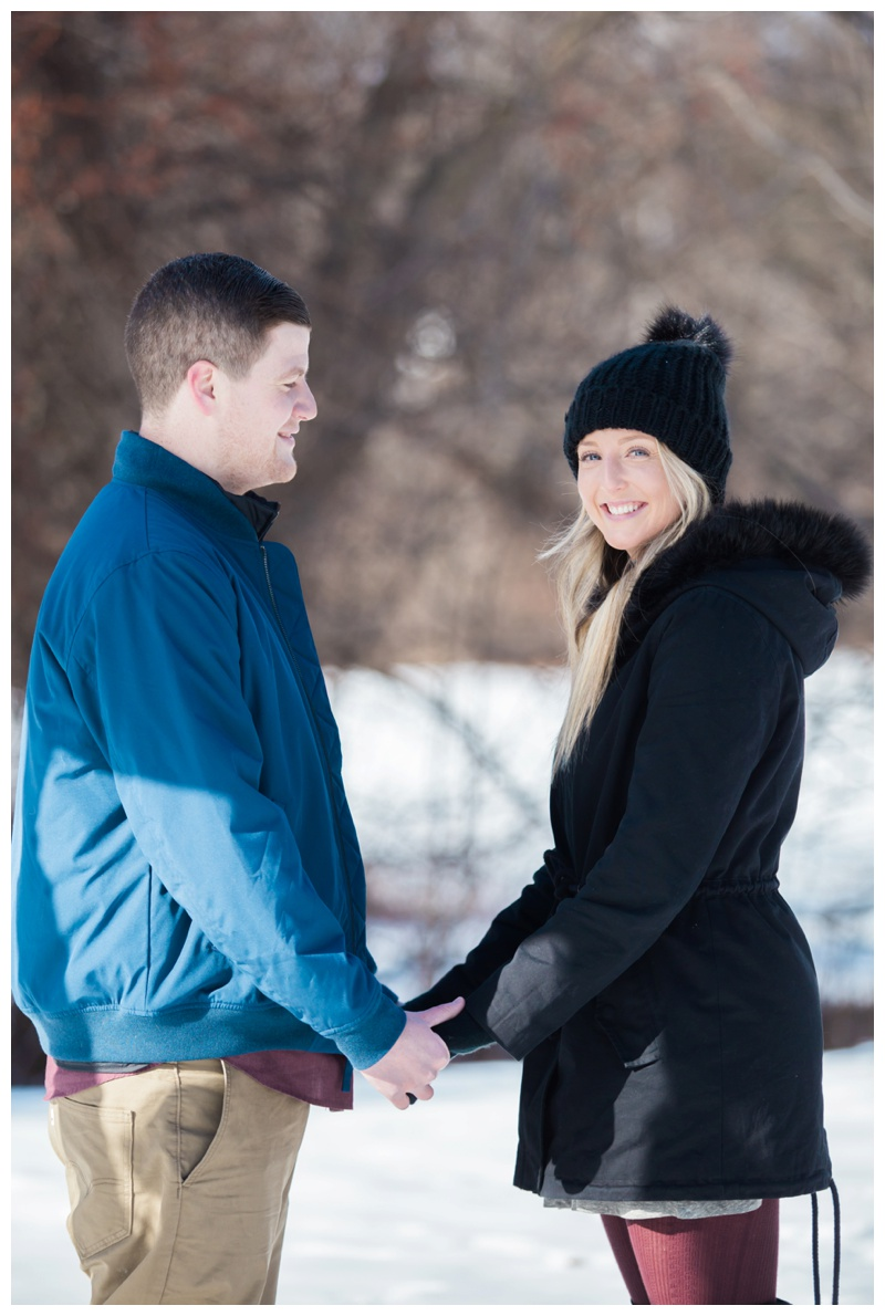Kate-Alison-Photography-Kerri-Josh-New-Hampshire-Engagement-Session_0004.jpg