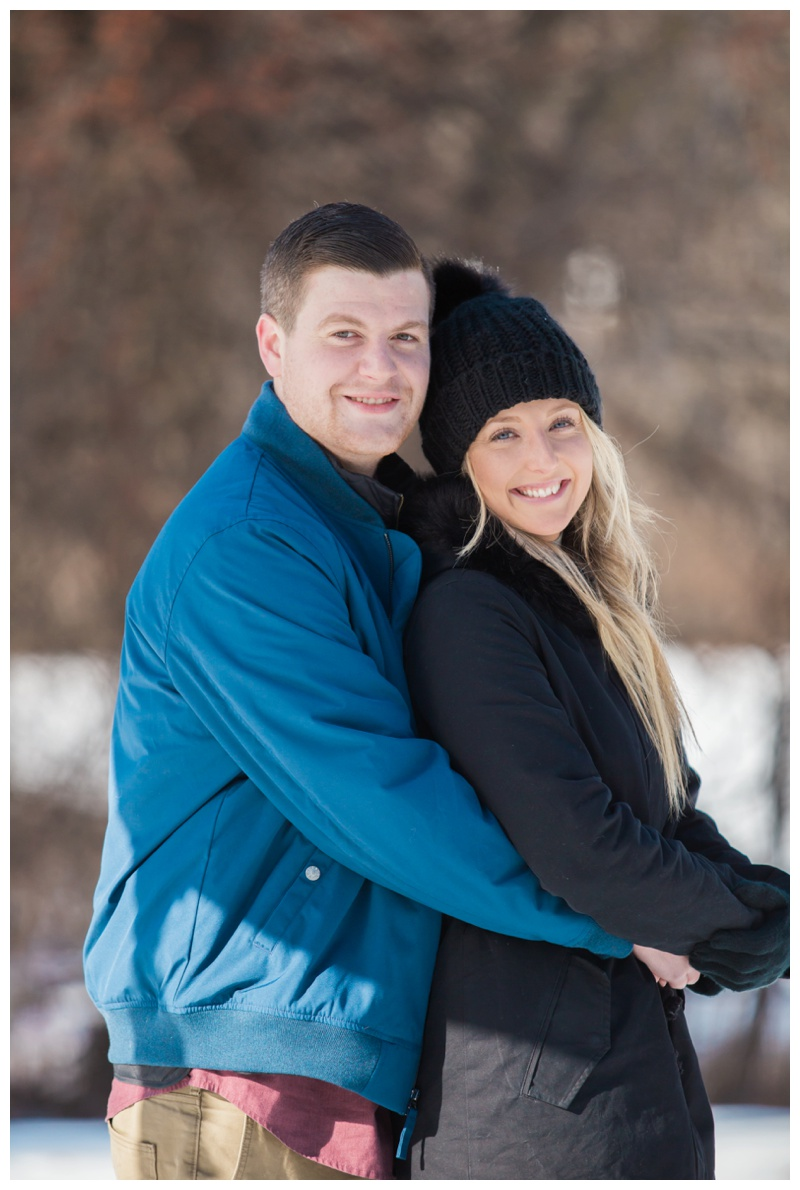 Kate-Alison-Photography-Kerri-Josh-New-Hampshire-Engagement-Session_0003.jpg