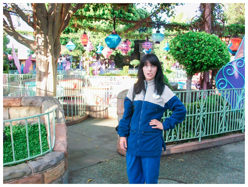 Kate-Alison-Photography-Disneyland-Photopass-Cast-Member_0003.jpg