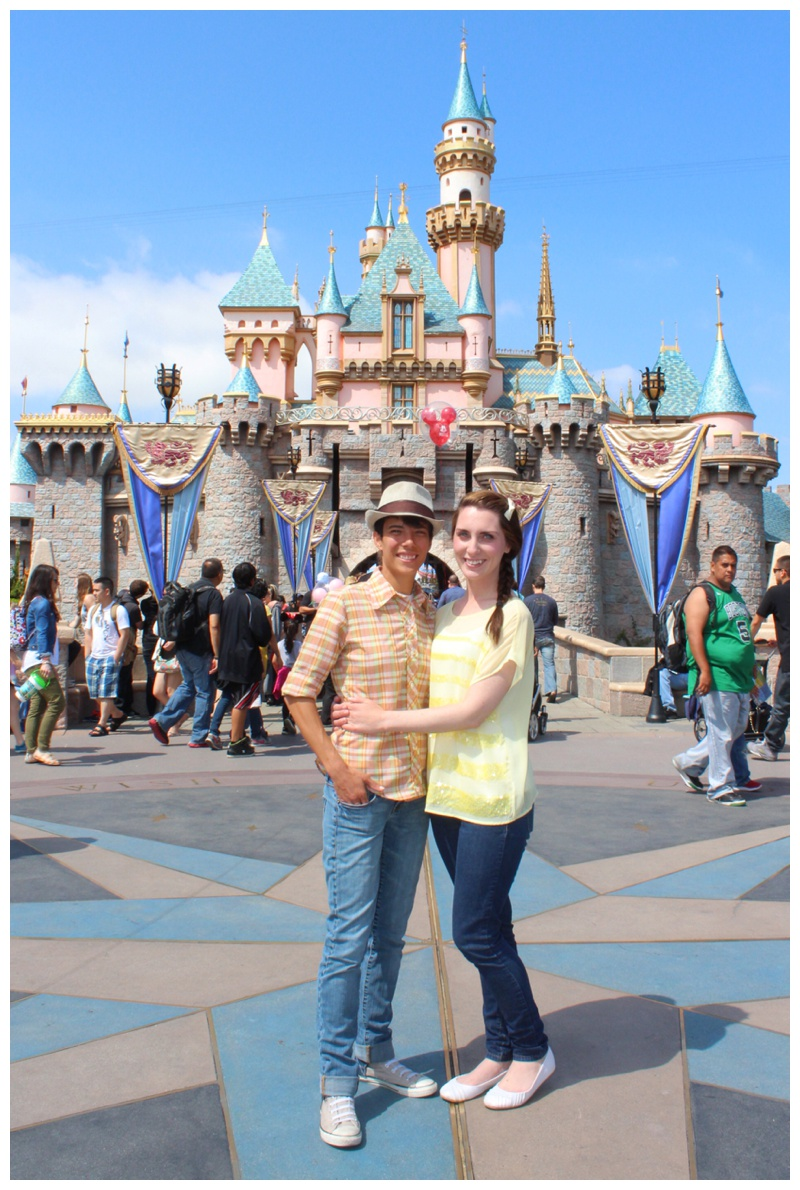 Kate-Alison-Photography-Disneyland-Photopass-Cast-Member_0024.jpg