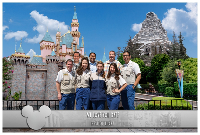 Kate-Alison-Photography-Disneyland-Photopass-Cast-Member_0028.jpg