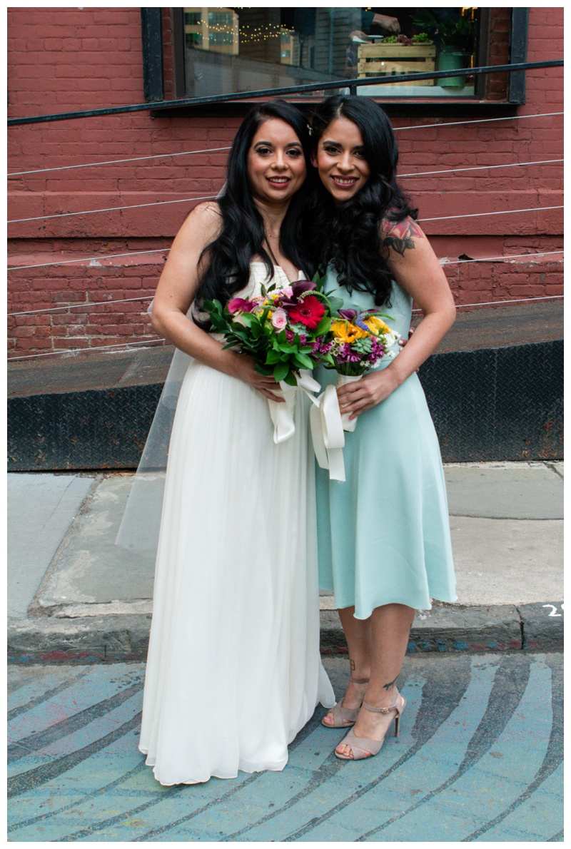 Kate-Alison-Photography-Brooklyn-DIY-Wedding_0012.jpg