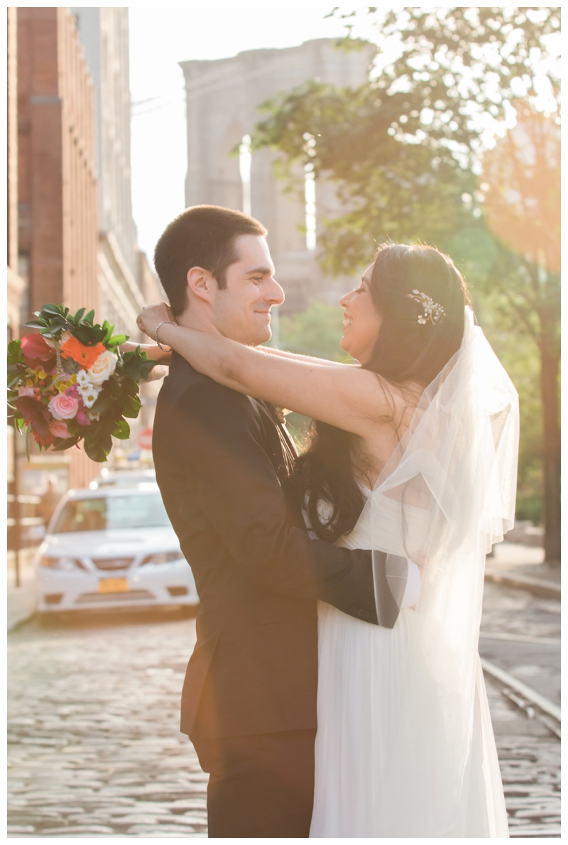 Kate-Alison-Photography-Brooklyn-DIY-Wedding_0013.jpg