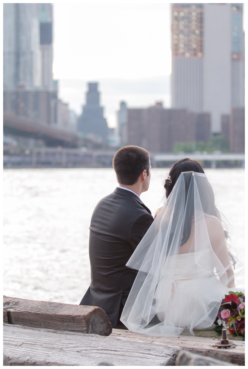 Kate-Alison-Photography-Brooklyn-DIY-Wedding_0020.jpg