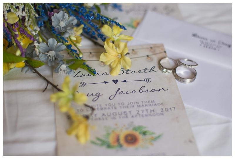 Kate-Alison-Photography-NYC-Beer-Garden-Wedding_0004.jpg