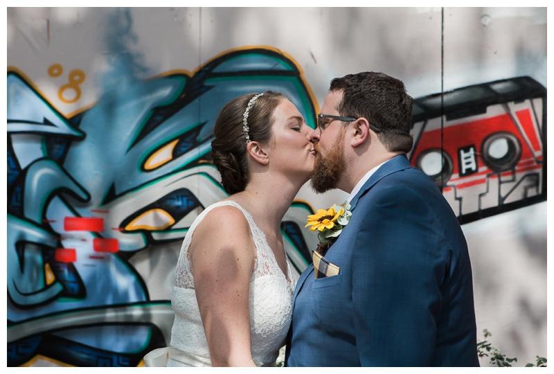 Kate-Alison-Photography-NYC-Beer-Garden-Wedding_0009.jpg