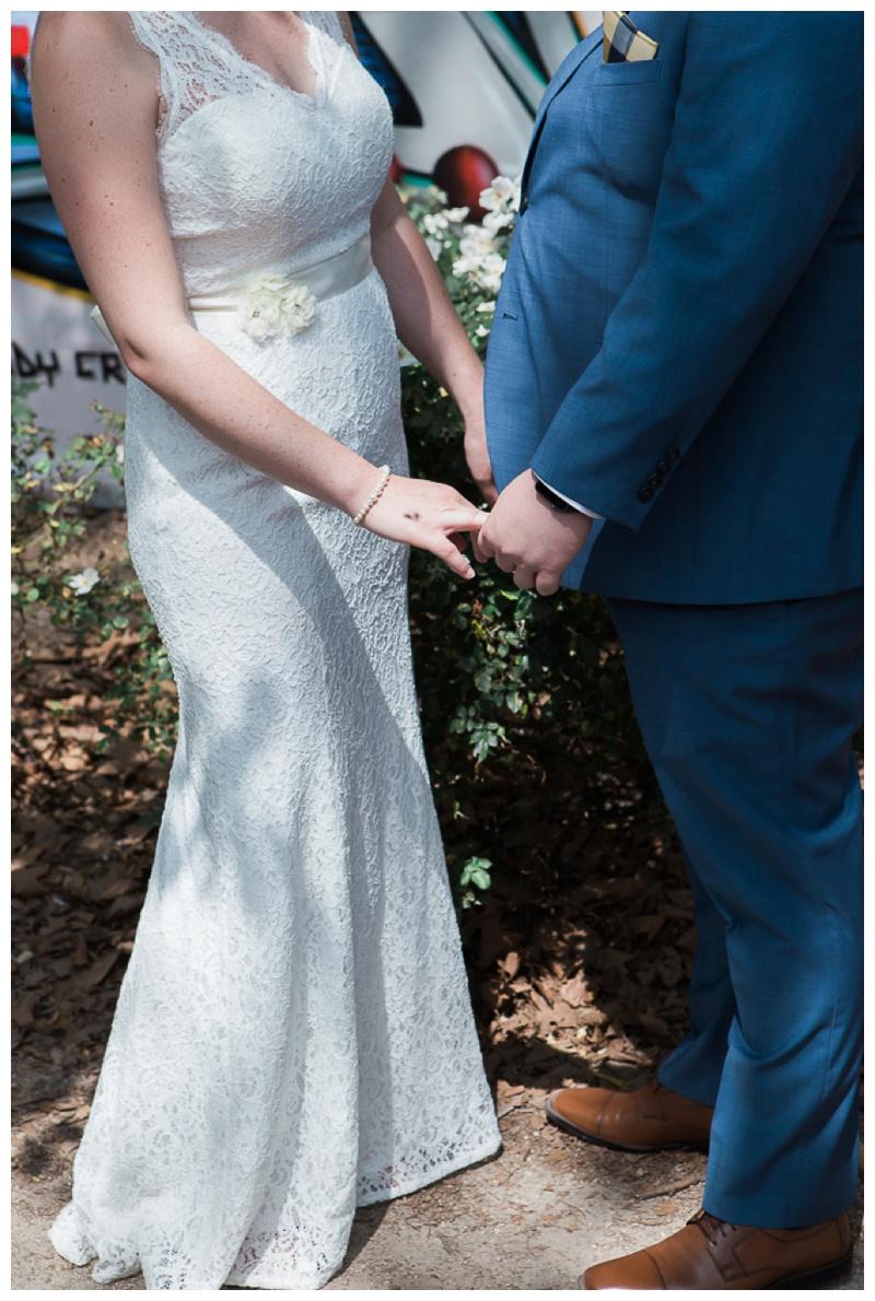 Kate-Alison-Photography-NYC-Beer-Garden-Wedding_0008.jpg